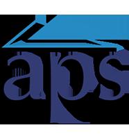 APS Repairs